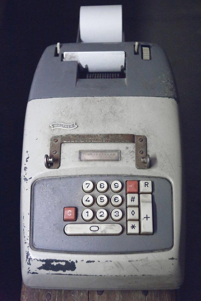 I8A8085-copie.JPG