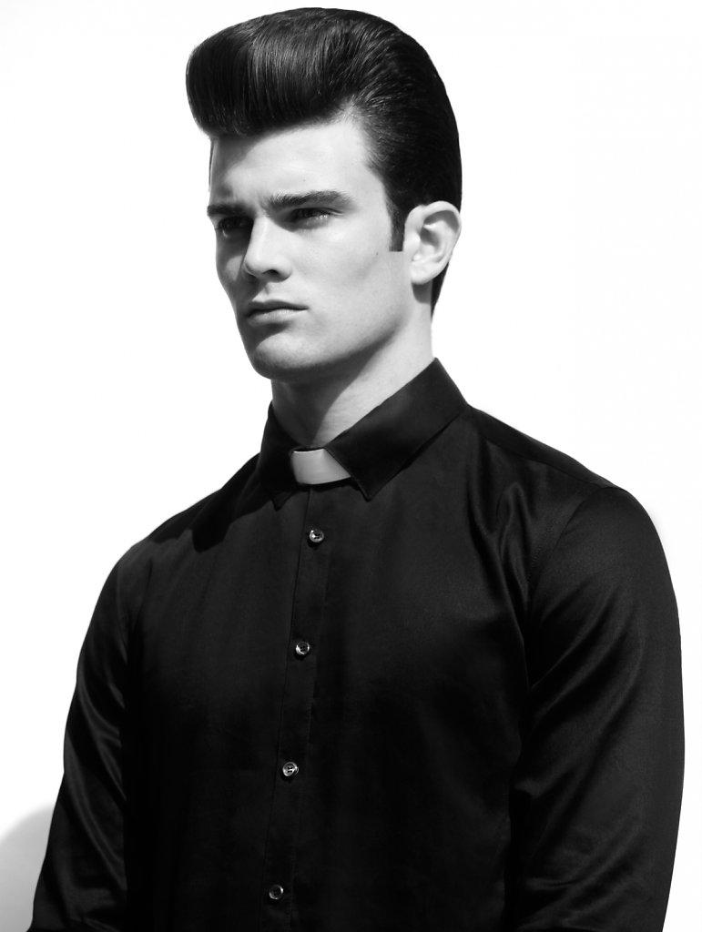 priest-2.jpg