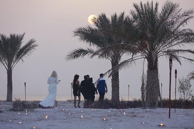 Dubai-13.jpg