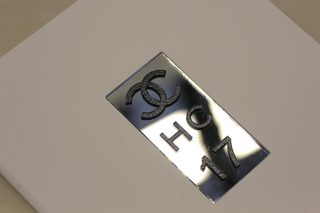 I8A0982.JPG