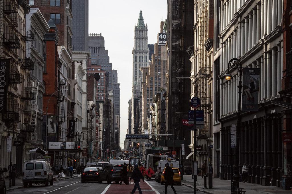 NY2-3.jpg